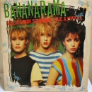 Bananarama Featuring Fun Boy Three - He Was Really Sayin' Somethin' / Aie A Mwana