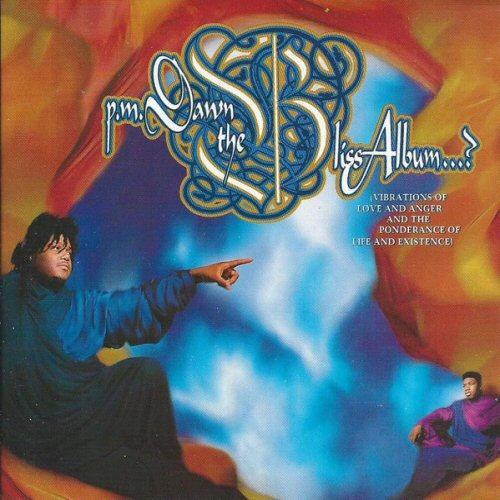 The Bliss Album