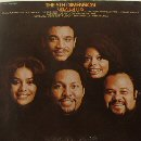 5th Dimension - Greatest Hits Album