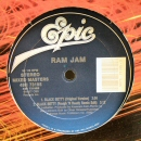 RAM JAM - Black Betty - 12 inch x 1