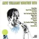 Andy Williams - Greatest Hits Single