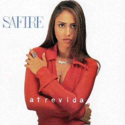 Safire - Atrevida
