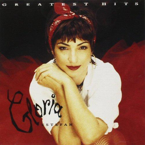 Gloria Estefan Greatest Hits Records Lps Vinyl And Cds