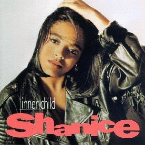 SHANICE - Inner Child - CD