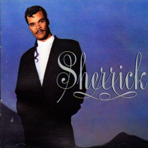 SHERRICK - Sherrick - CD