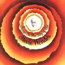 Stevie Wonder - Songs In The Key Of Life (2lp)