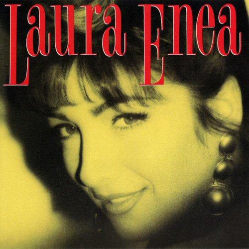 Laura Enea - Laura Enea