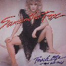 Samantha Fox - Touch Me (i Want Your Body / Drop Me A Line)
