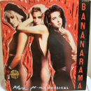 Bananarama - More Than Physical EP