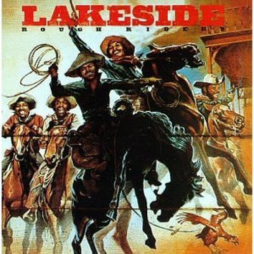 Image result for lakeside rough riders