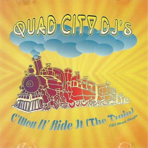 Quad city singles