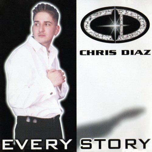 chris diaz every story