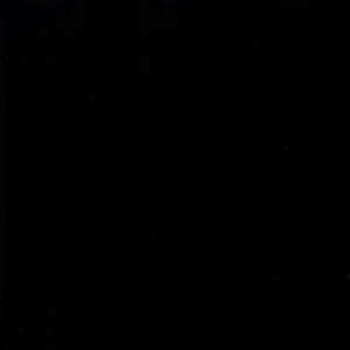 Black Album - Prince