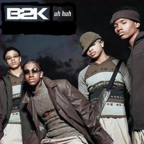 B2k Uh Huh Records, LPs, Vinyl and CDs - MusicStack B2k