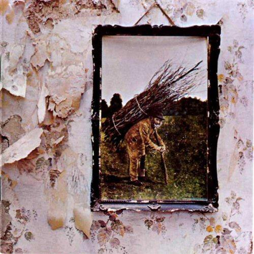 Led Zeppelin - Iv (zoso)