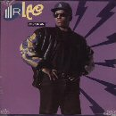 Mr. Lee - Do It To Me Single
