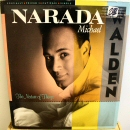 Narada Michael Walden - The Nature Of Things Album