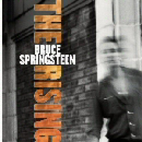 Bruce Springsteen - The Rising (special Packaging: Limited Edition)