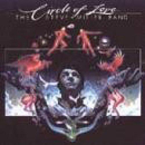 Circle Of Love - Steve Miller Band