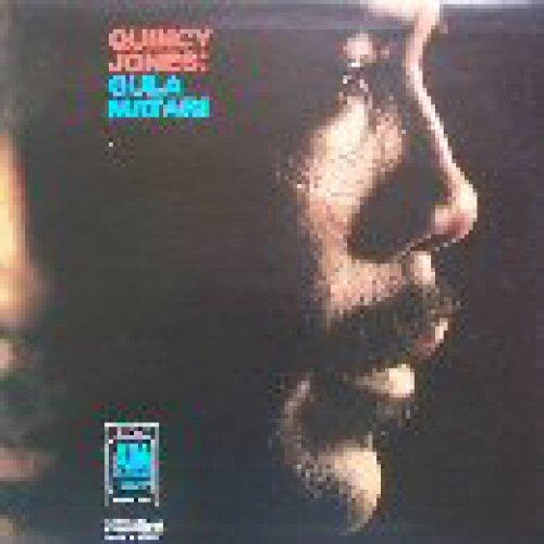 Jones Quincy Vinyl Cd Maxi Lp Ep For Sale On