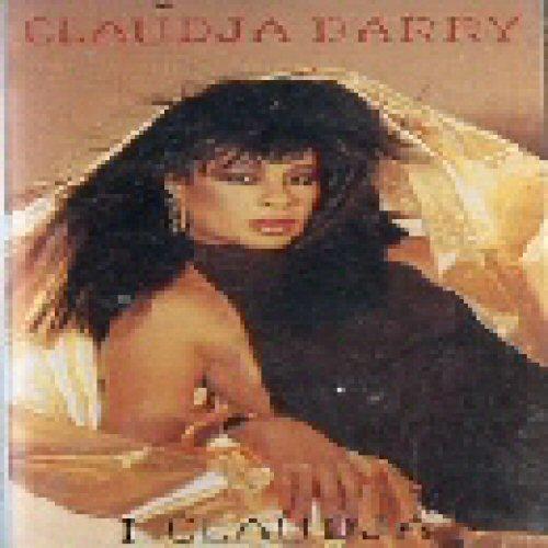 Claudja Barry - Dead Or Alive