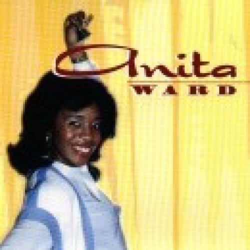 Anita Ward - Ring My Bell (Suena Mi Campana)