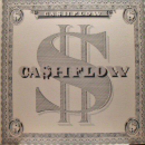 Cashflow - Cashflow Record